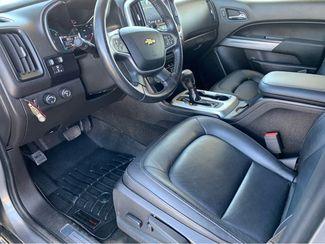2018 Chevrolet Colorado 4WD ZR2 LINDON, UT 10