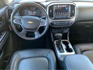2018 Chevrolet Colorado 4WD ZR2 LINDON, UT 11