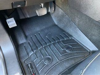 2018 Chevrolet Colorado 4WD ZR2 LINDON, UT 13