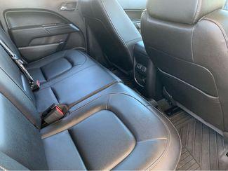 2018 Chevrolet Colorado 4WD ZR2 LINDON, UT 18