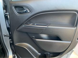 2018 Chevrolet Colorado 4WD ZR2 LINDON, UT 20