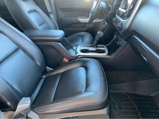 2018 Chevrolet Colorado 4WD ZR2 LINDON, UT 22