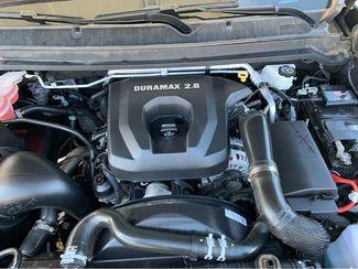 2018 Chevrolet Colorado 4WD ZR2 LINDON, UT 28
