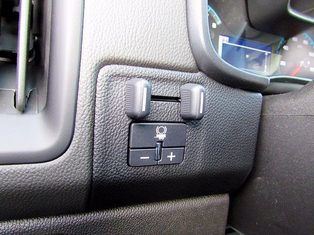 2018 Chevrolet Colorado 2WD LT Madison, NC 20
