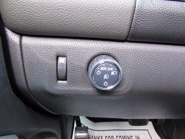 2018 Chevrolet Colorado 2WD LT Madison, NC 21