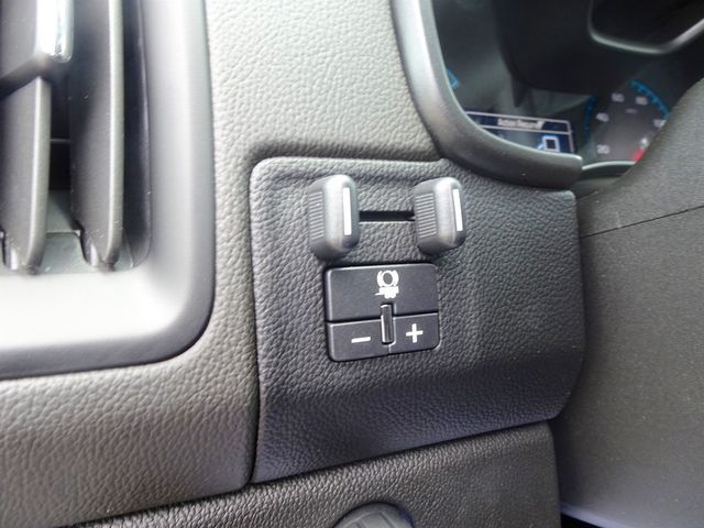 2018 Chevrolet Colorado 4WD ZR2 Madison, NC 20