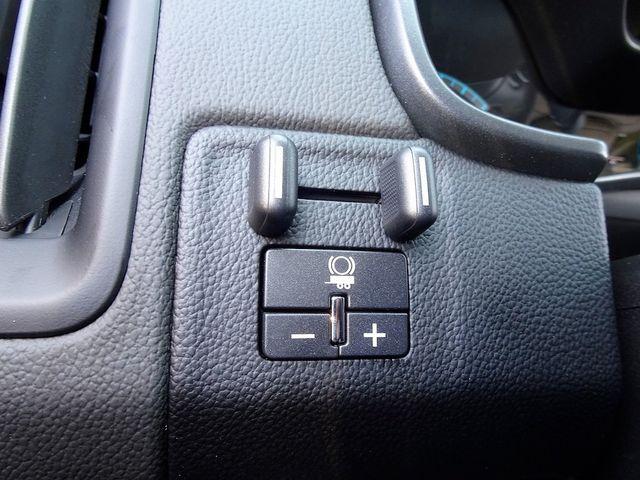 2018 Chevrolet Colorado 4WD ZR2 Madison, NC 25