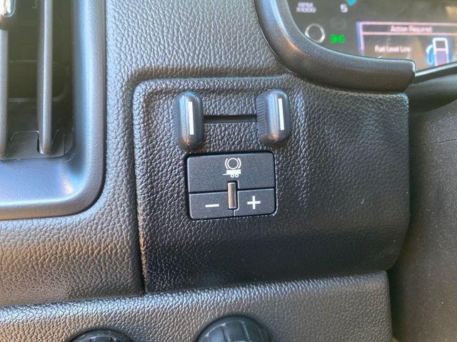 2018 Chevrolet Colorado 4WD ZR2 Madison, NC 26