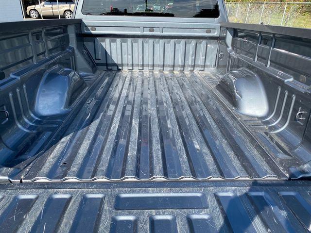 2018 Chevrolet Colorado 2WD Work Truck Madison, NC 14