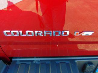 2018 Chevrolet Colorado 4WD Z71 Nephi, Utah 5