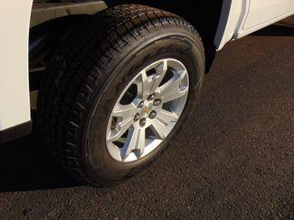 2018 Chevrolet Colorado 4WD LT Nephi, Utah 10