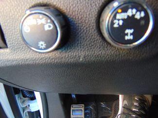 2018 Chevrolet Colorado 4WD LT Nephi, Utah 6