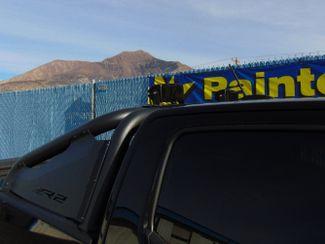 2018 Chevrolet Colorado 4WD ZR2 Nephi, Utah 5