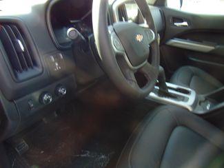 2018 Chevrolet Colorado 4WD ZR2 Nephi, Utah 10