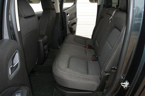 2018 Chevrolet Colorado 2WD LT in Vernon, Alabama