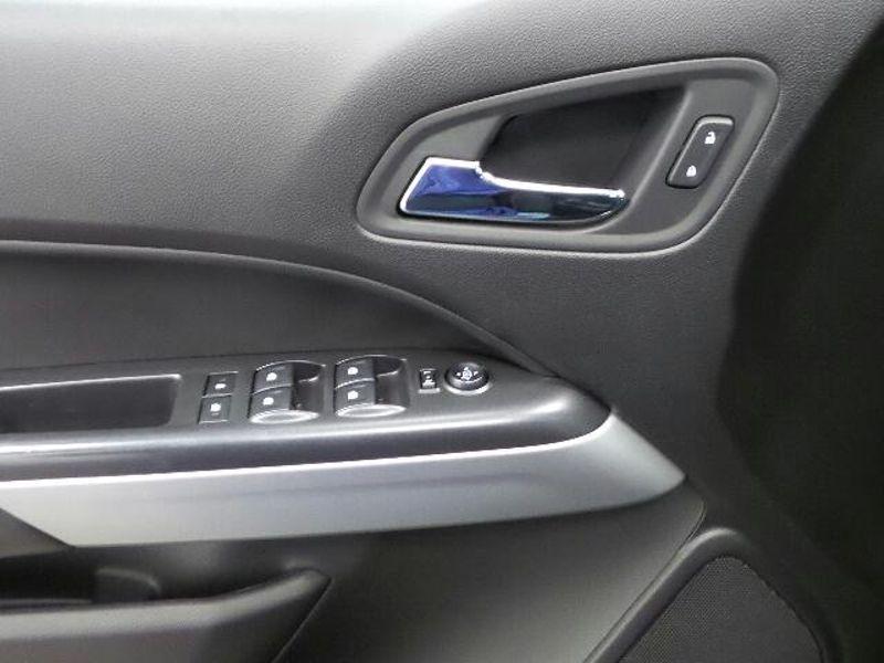 2018 Chevrolet Colorado 4WD ZR2  in Victoria, MN