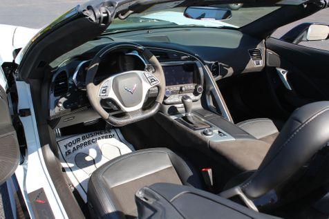 2018 Chevrolet Corvette Carbon 65  Z06 3LZ Z07 | Granite City, Illinois | MasterCars Company Inc. in Granite City, Illinois