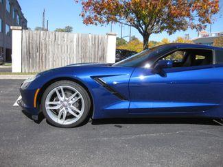 2018 Sold Chevrolet Corvette 1LT Conshohocken, Pennsylvania 14
