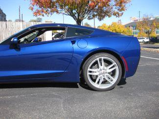 2018 Sold Chevrolet Corvette 1LT Conshohocken, Pennsylvania 16