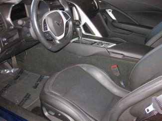 2018 Sold Chevrolet Corvette 1LT Conshohocken, Pennsylvania 24