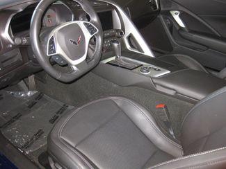 2018 Sold Chevrolet Corvette 1LT Conshohocken, Pennsylvania 25