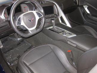 2018 Sold Chevrolet Corvette 1LT Conshohocken, Pennsylvania 26