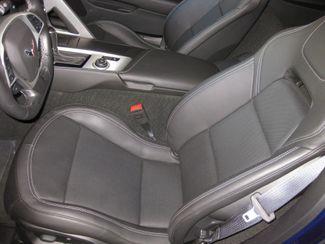 2018 Sold Chevrolet Corvette 1LT Conshohocken, Pennsylvania 27