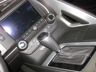 2018 Sold Chevrolet Corvette 1LT Conshohocken, Pennsylvania 28