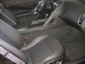 2018 Sold Chevrolet Corvette 1LT Conshohocken, Pennsylvania 29
