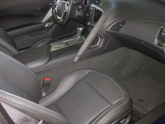 2018 Sold Chevrolet Corvette 1LT Conshohocken, Pennsylvania 30