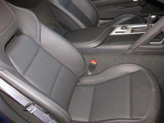 2018 Sold Chevrolet Corvette 1LT Conshohocken, Pennsylvania 31