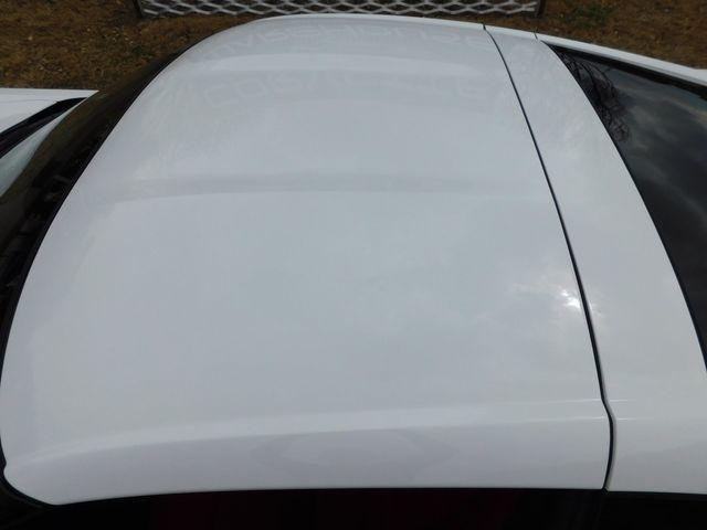 2018 Chevrolet Corvette Grand Sport Z07 Pkg, Auto, Heritage, NAV, NPP, 3k in Dallas, Texas 75220