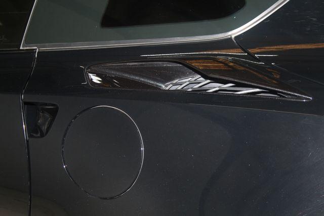 2018 Chevrolet Corvette Z06 in Houston, Texas 77057