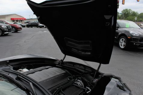 2018 Chevrolet Corvette Stingray Grand Sport    Granite City, Illinois   MasterCars Company Inc. in Granite City, Illinois