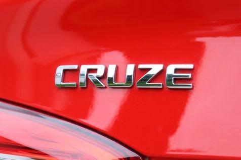 2018 Chevrolet Cruze LS in Alexandria, VA