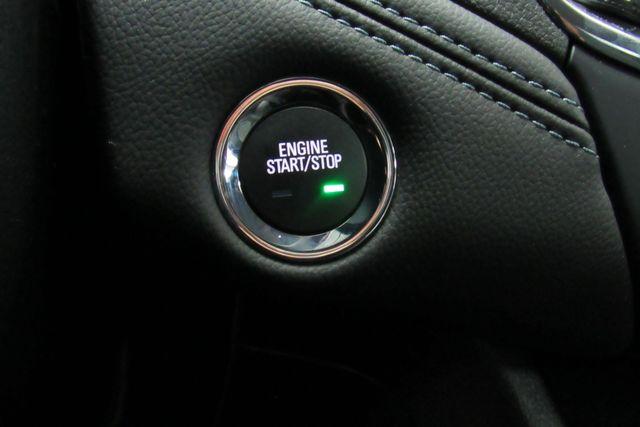 2018 Chevrolet Cruze Premier W/ BACK UP CAM Chicago, Illinois 15