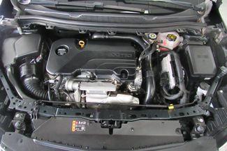 2018 Chevrolet Cruze LT W/ BACK UP CAM Chicago, Illinois 29