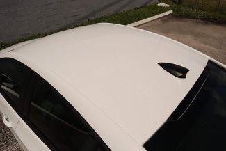 2018 Chevrolet Cruze LS Hollywood, Florida 35