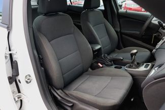 2018 Chevrolet Cruze LS Hollywood, Florida 27