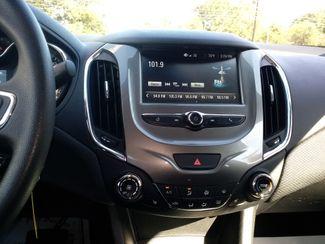 2018 Chevrolet Cruze LT Houston, Mississippi 13