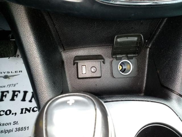 2018 Chevrolet Cruze LT Houston, Mississippi 19