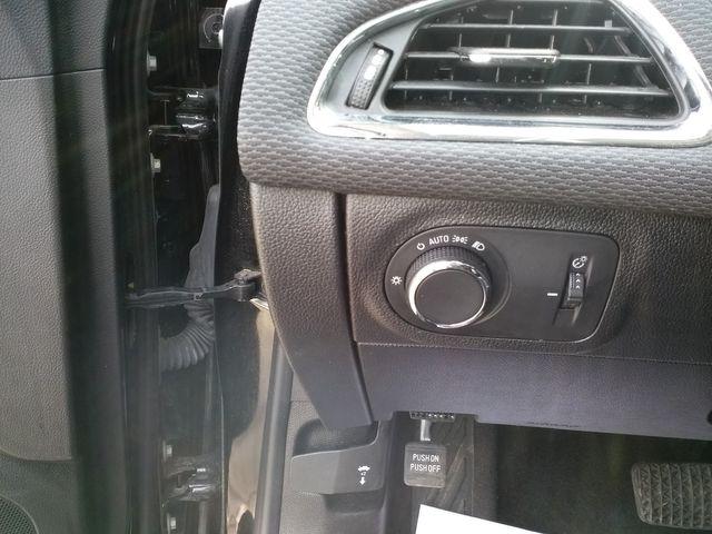 2018 Chevrolet Cruze LT Houston, Mississippi 18