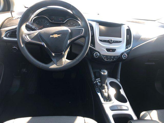2018 Chevrolet Cruze LS CAR PROS AUTO CENTER (702) 405-9905 Las Vegas, Nevada 7