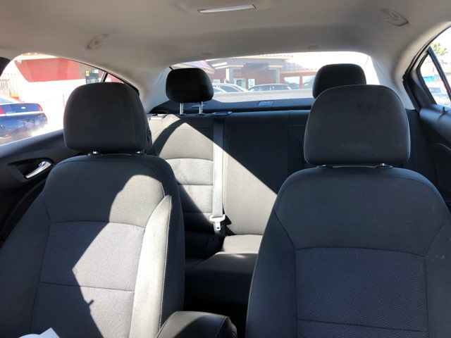 2018 Chevrolet Cruze LS CAR PROS AUTO CENTER (702) 405-9905 Las Vegas, Nevada 8