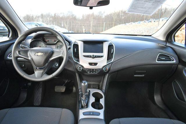 2018 Chevrolet Cruze LS Naugatuck, Connecticut 16