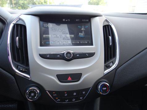2018 Chevrolet Cruze LS   Paragould, Arkansas   Hoppe Auto Sales, Inc. in Paragould, Arkansas
