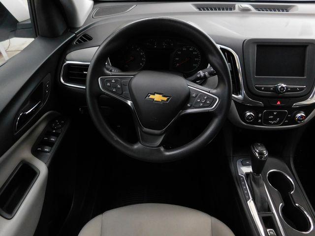 2018 Chevrolet Equinox LT in Airport Motor Mile ( Metro Knoxville ), TN 37777