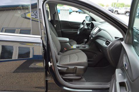 2018 Chevrolet Equinox LT AWD  in Alexandria, Minnesota