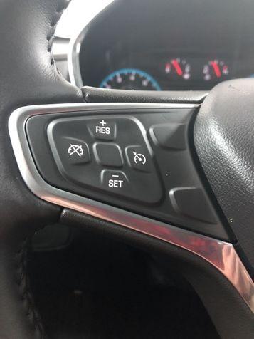 2018 Chevrolet Equinox LT | Bountiful, UT | Antion Auto in Bountiful, UT