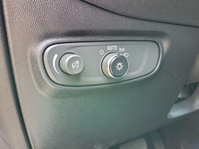 2018 Chevrolet Equinox LT in Brownsville, TX 78521